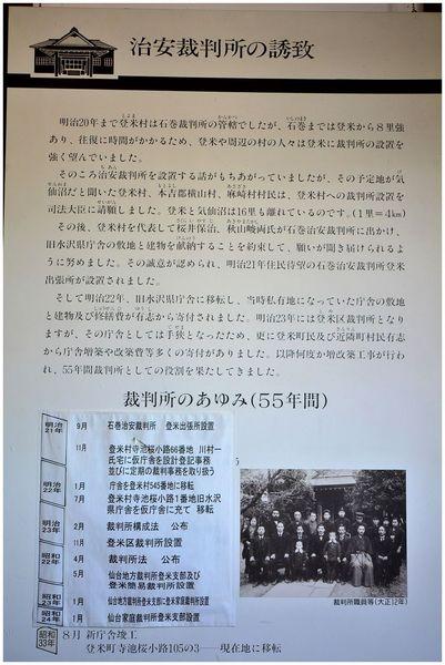 20-6.jpg